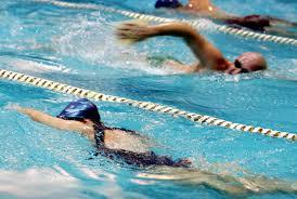 Medio acuático, importancia y beneficios en Buenas prácticas corporales