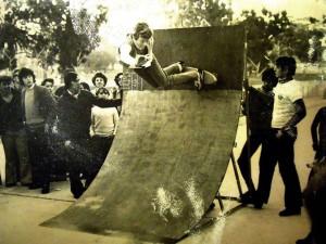 bolioli-anos-70
