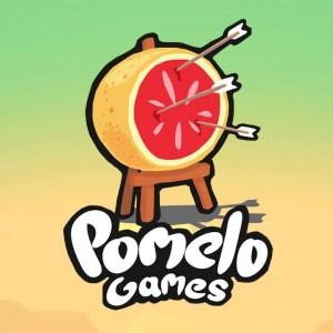 Pomelo Games