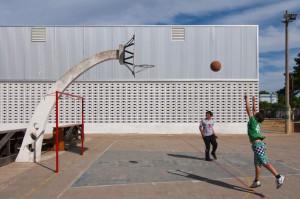 aproximacion-al-deporte-de-ninos-y-adolescentes-rivera