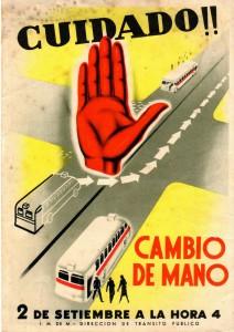 cambio-de-mano-1945