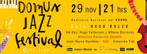 domus-jazz-festival