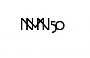 nucleo-de-musica-nueva