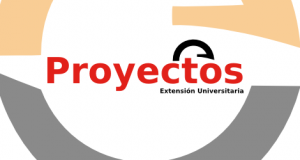 proyectos-extension-instituto-informacion-fic