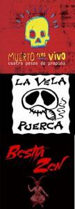 repaso-bandas-uruguayas-el-garage-2016