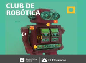 robotica-florencio-sanchez