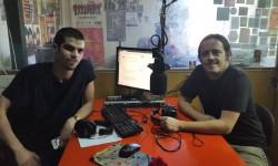 nico-ibarburu-en-uni-radio