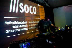 soco-festival