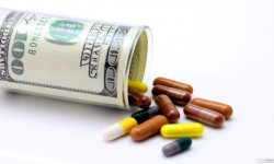 medicamentos-alto-costo