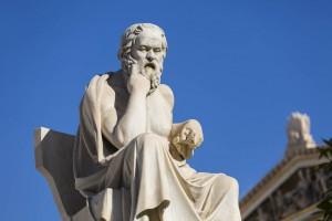 Escritores malditos parte 1 - Diomedes 27-04-2017