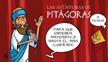 bboo-pitagoras-front