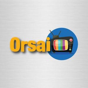 orsai tv