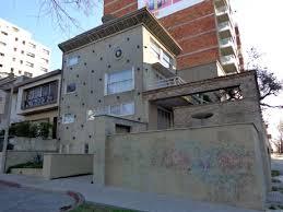 Casa Vilamajó