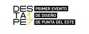 Destape17 - Primer Evento de Diseño Punta Del Este