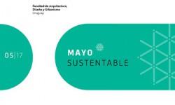 Mayo sustentable