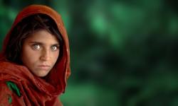 afgana-steve-mccurry