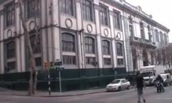 fachada_de_la_facultad_de_humanidades-400x225