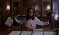 la-secretaria