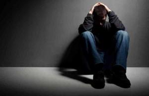 suicio masculino
