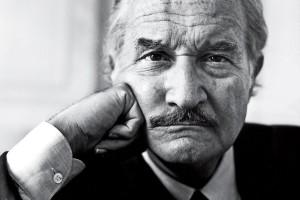 Carlos Fuentes - Diomedes 22-06-2017