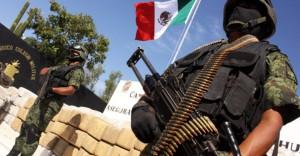 Violencia_Narco_Mexico-960x500