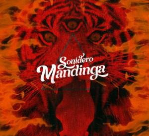 sonidero manding