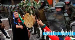 Conflicto-Mapuche-Articulos-Patineta