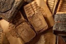 Diomedes Literatura Africana 1