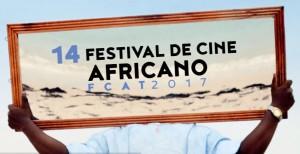 Festival de Cine Africano Tarifa Tanger 2017