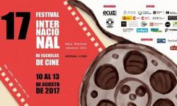 FIEC Edición 2017