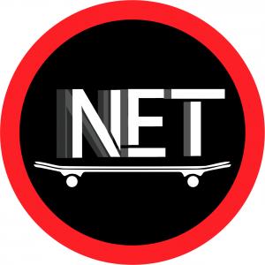 NET2017
