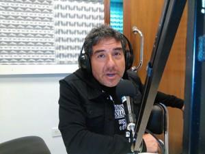 Omar Turconi