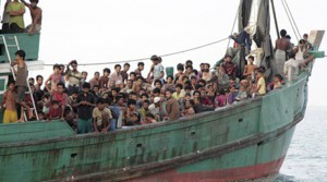 rohingya-q-and-a_kuma759