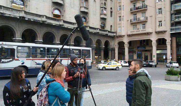 Foto: Facebook/Ventanas Fic