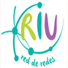 RIU – Radio Internacional Universitaria