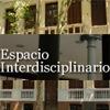 Espacio Interdisciplinario