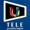Tele Universitaria