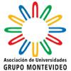 Grupo Montevideo