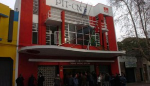 pitcnt