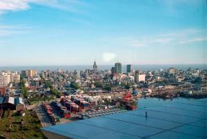 Donde-consigo-la-mejor-vista-panoramica-de-Montevideo-2
