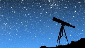 img_20150428121721.astronomia