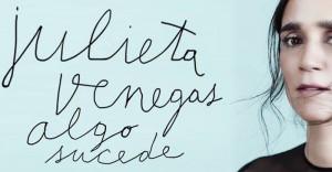 julieta-venegas-cartelera-cultural