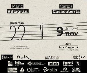 Villagran y Casacuberta 22