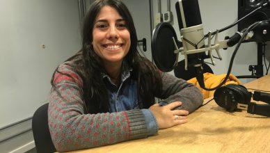 Foto: UNI Radio