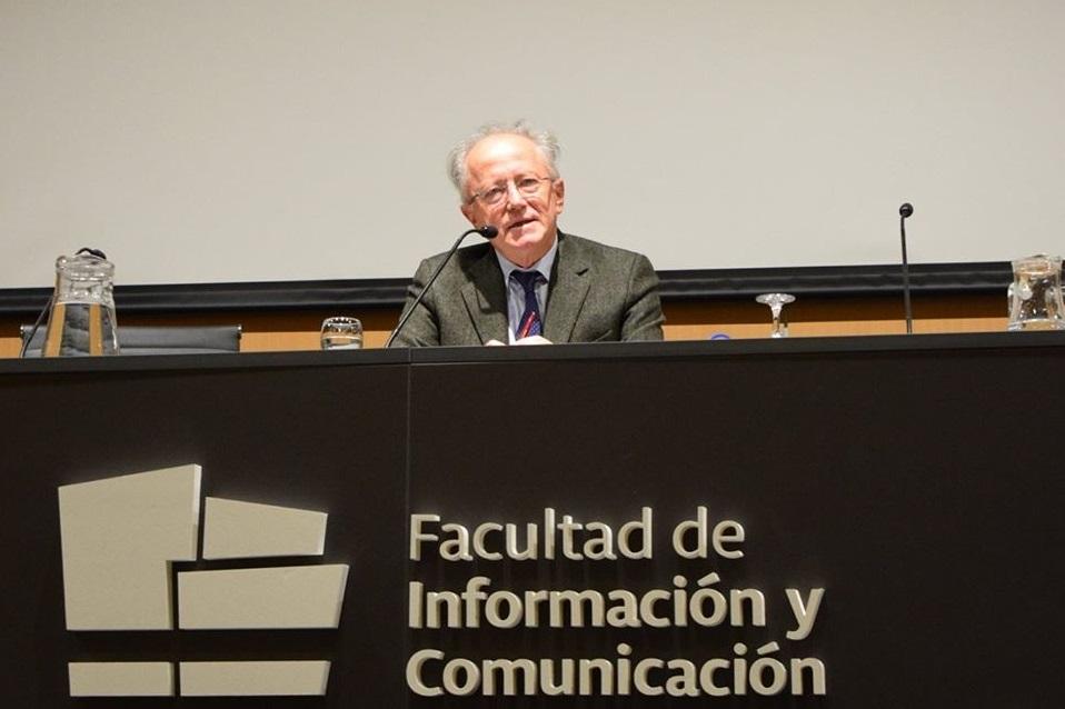 FOTO: Unidad de Comunicación de la FIC